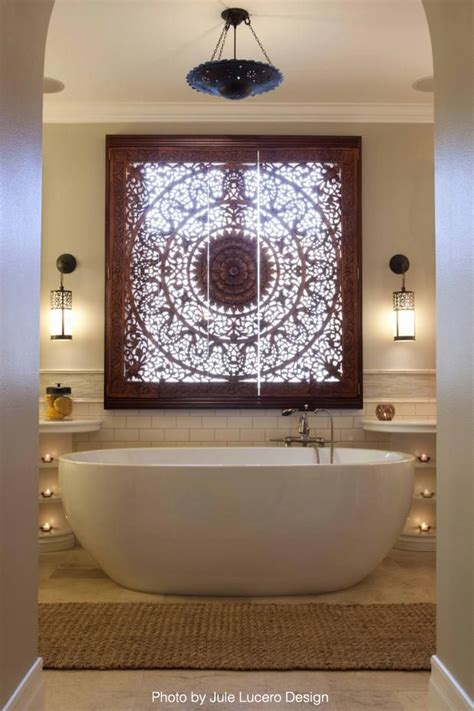 window ideas for bathrooms best 25 bathroom window coverings ideas on