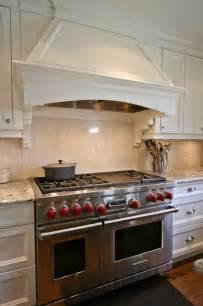Rustic Style Bathroom Vanities Custom Range Hood Eclectic Kitchen By Interior Works Inc