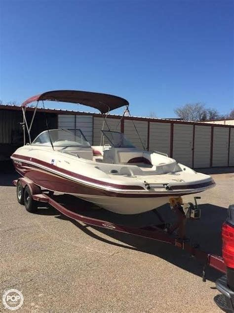 tracker boats miami ok used tahoe boats for sale page 8 of 10 boats
