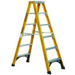 oras uu ladder challenge pok 233 mon