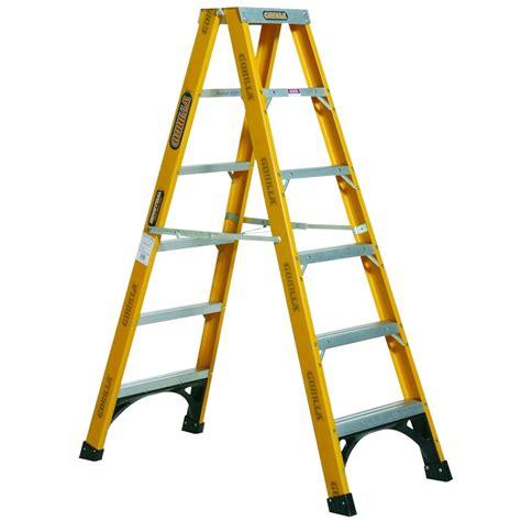With Ladder uber run ladder when uber entertainment