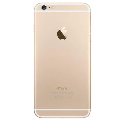 Image result for iphone 6s prodaja