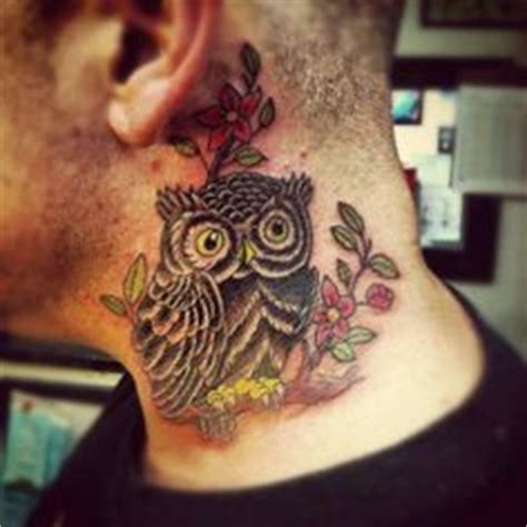 owl tattoo placement 1000 images about tattoos owls only birds also on