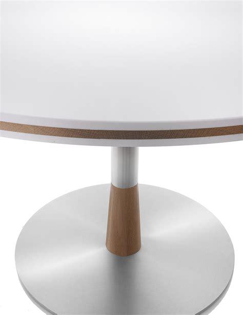 coast industries tables kone table satin chrome finish coast industries