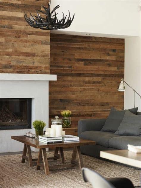 graues wohnzimmer wohnideen wohnzimmer graues sofa schmauchbrueder