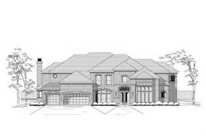 Large Luxury Home Plans by Large Luxury House Plans House Plans