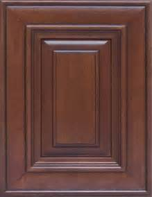 Cherry Kitchen Cabinet Doors Cherry Maple Kitchen Cabinets Sle Door Rta All Wood In Stock Ship Ebay
