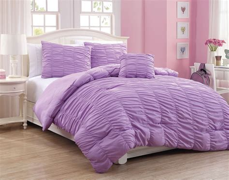 tween bedding for rooms