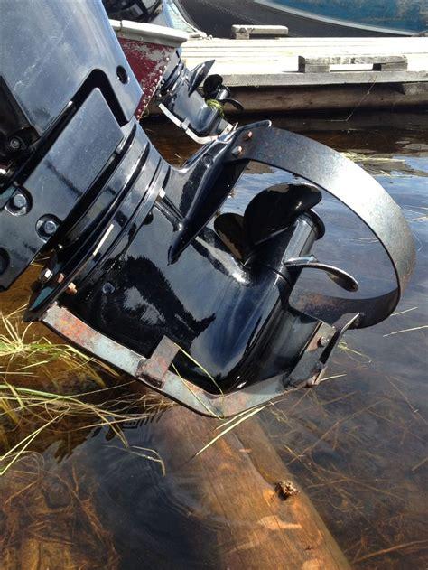 jon boat duck boat best 25 jon boat ideas on pinterest john boats