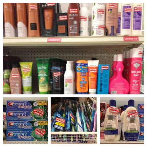cheap health beauty clearance online health beauty target weekly clearance update lots of bath clearance