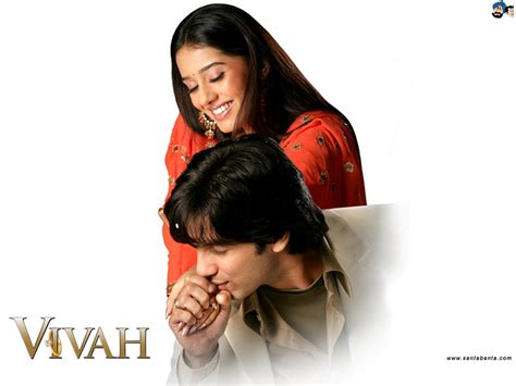 film full movie vivah vivah mangalashtak seotoolnet com