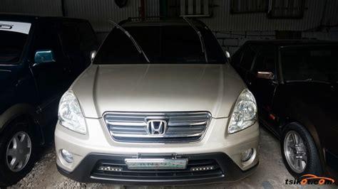 airbag deployment 2006 honda cr v security system honda cr v 2006 car for sale metro manila