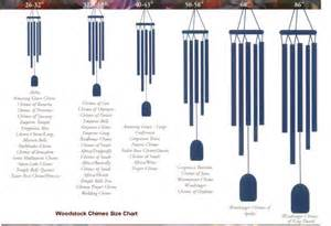 Customized Photo Christmas Ornaments Woodstock Windchime Size Chart