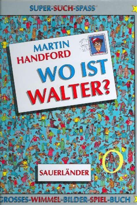 Find Walter finde walter oder sowas