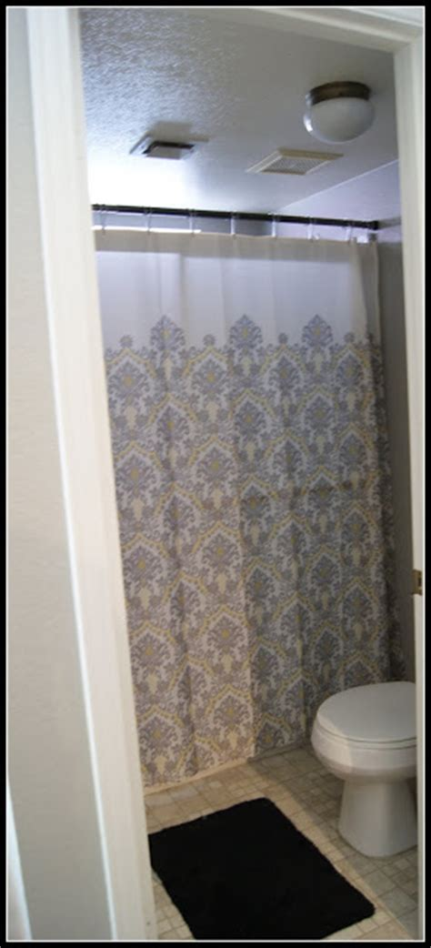 burlington coat factory shower curtains burlington coat factory curtains curtains blinds