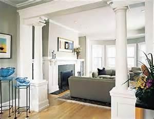 column room divider home ideas pinterest paint