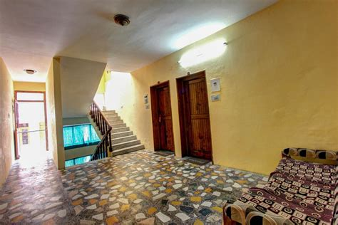 hotel rooms in manali hotel drilbu manali get upto 70 on booking