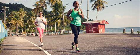 cuna trinidad trinidad home cuna caribbean insurance