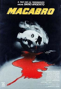 macabro 1980 full movie image gallery macabre 1980 film