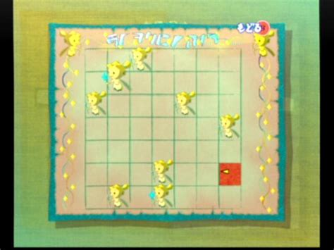 wind waker map the legend of the wind waker maps