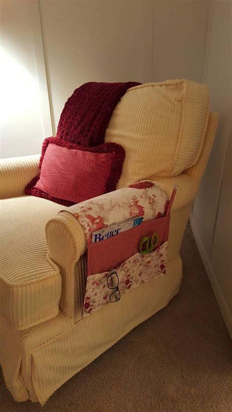 remote holder for bed 324 best waverly norfolk rose coordinating patterns