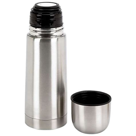 Thermos   Coffee and Tea   Homewares
