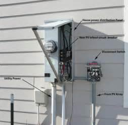 electrical 220 sub panel wiring diagram get free image about wiring diagram