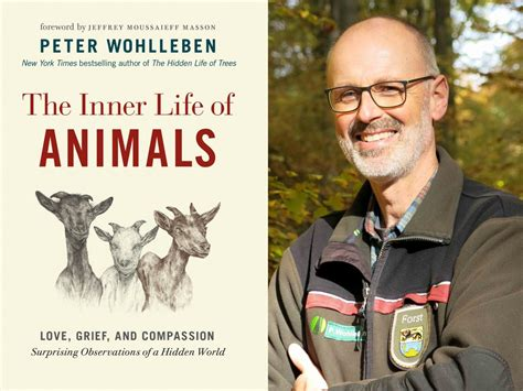 the inner of animals surprising observations of a world books new book explores the secret emotional lives of animals