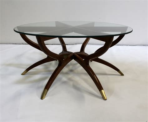 swing up coffee table swing up coffee table image collections coffee table