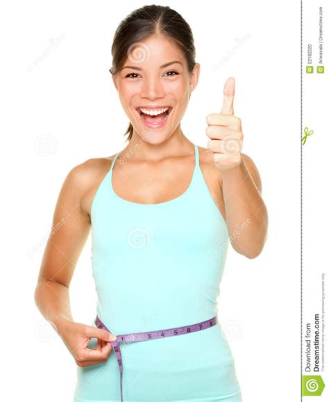 z weight loss weight loss stock photo image of casual isolated