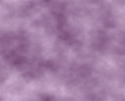 lavender background design lavender backgrounds wallpaper cave
