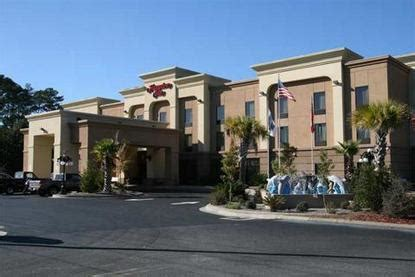 waffle house hinesville hton inn hinesville ga hinesville deals see hotel photos attractions near
