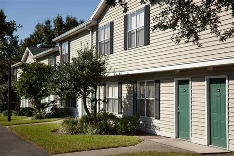 santa fe college housing apartments near santa fe college gainesville fl home design