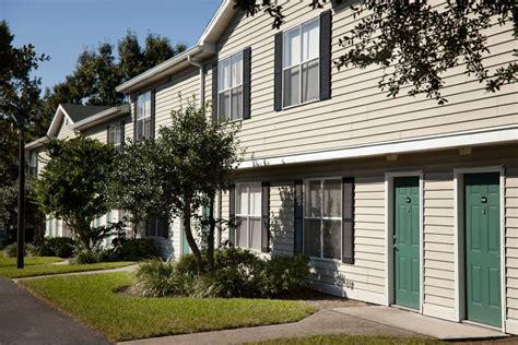 santa fe college housing apartments near santa fe college gainesville fl home design