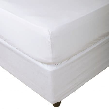 cooling bed sheets moisture wicking cooling bed sheet set wicked sheets