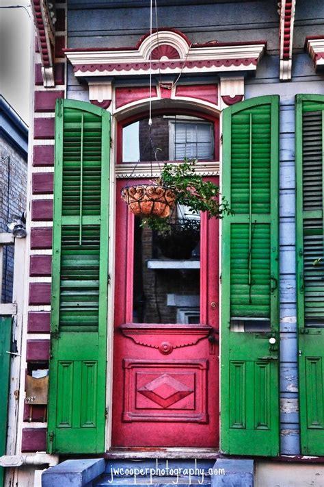 New Orleans Doors by New Orleans Door Doors Windows