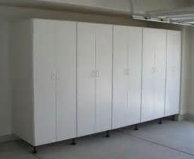 Garage Storage Cabinets 25 Best Ideas About Ikea Garage On Ikea Bureau Hack Ikea And Boue Maison