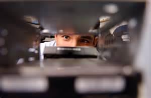 Data Technician by File Us Navy 041001 N 5821p 002 Information Systems Technician Seaman Denny Ramirez Of Houston