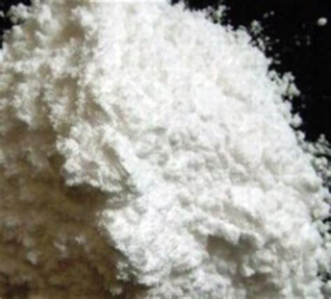 Kalsium Sulfat Calcium Sulfate Kualitas Bagus calcium sulfate sulphate commercial usp fcc acs bp manufacturers