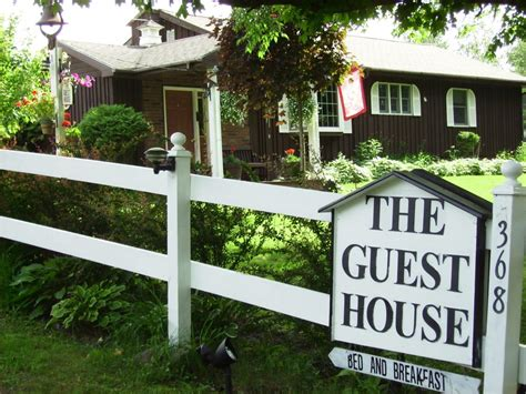 homes with guest house midlands guest houses stocklands farms