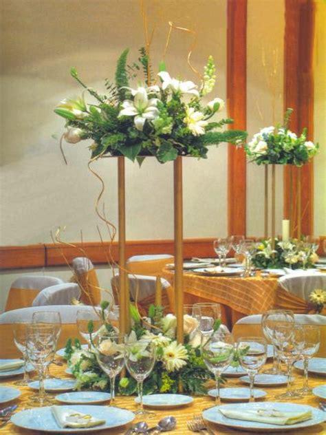 decoraci 211 n de centros de mesa de quince a 209 os2 los mejores ramos de novia originales y naturales