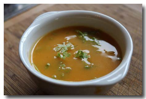 comment cuisiner les butternuts soupe au potiron butternut la cuisine d olivier