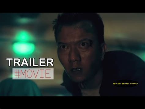 Night Bus Film Trailer | trailer night bus movie 2017 hd youtube