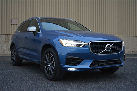volvo xc60 t6 r design car review 2018 volvo xc60 t6 r design and wheels