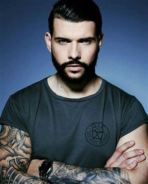 tattoo artist jay hutton 17 best images about tattoo fixers on pinterest roll on