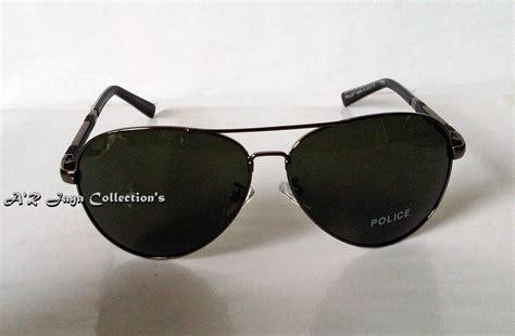 Kacamata Outdoor Merk 0akley Twoface Lensa Polarized jual sunglasses kacamata trendy new a r jaya olshop