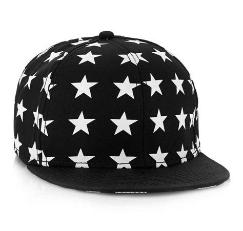 Snapback Channel X Cayler Sons No1 214 best s snapbacks images on caps