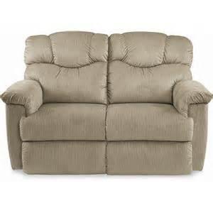 reclining seats montana dakota south dakota