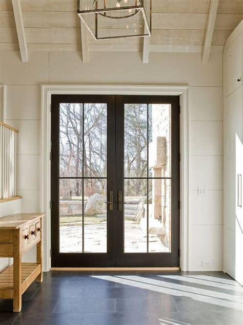 Andersen Exterior French Doors Prices Alltexcommercial Com Andersen Exterior Doors Prices