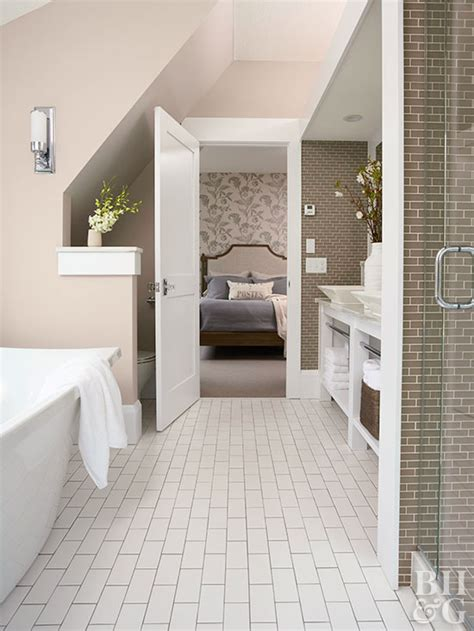 bathroom flooring options ideas best bathroom flooring options